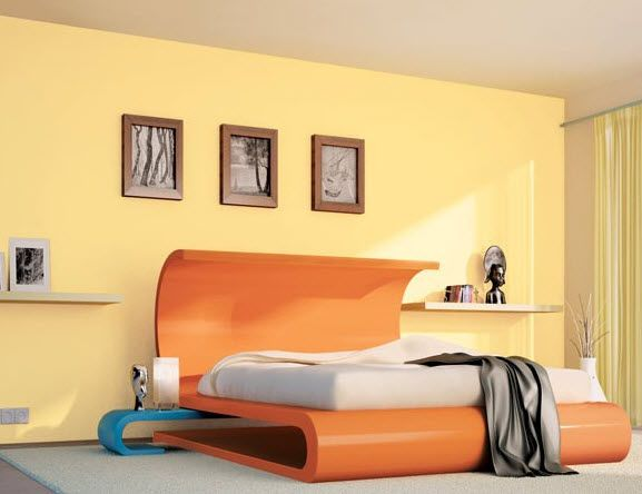 Simply Asian Paints Interior Google Searchinteriors Medium