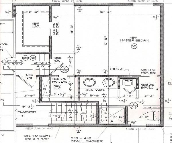 Simply Basement Design Floor Plan Online For Freestroovi Medium