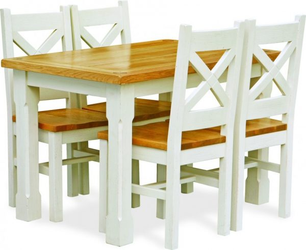 Simply Best Dining Table Design Small White Kitchen Table And Medium