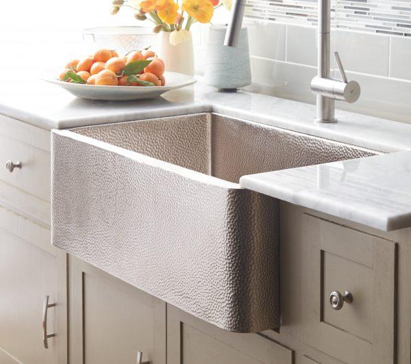 Simply Best Kitchen Faucet For Farm Sink Medium