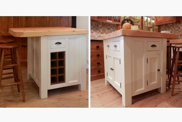 Simply Best Of Freestanding Kitchen Island With Seating Gl Medium