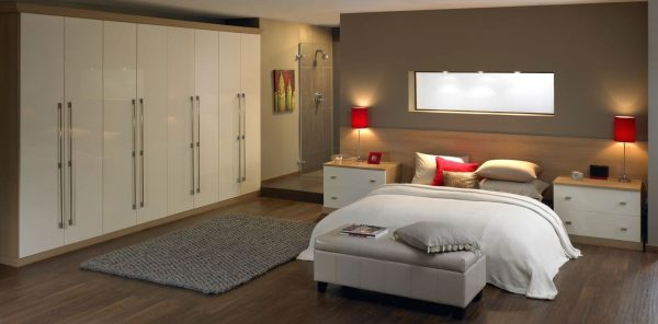 Simply Built In Bedroom Furniturebedroom Design Decorating Ideas Medium