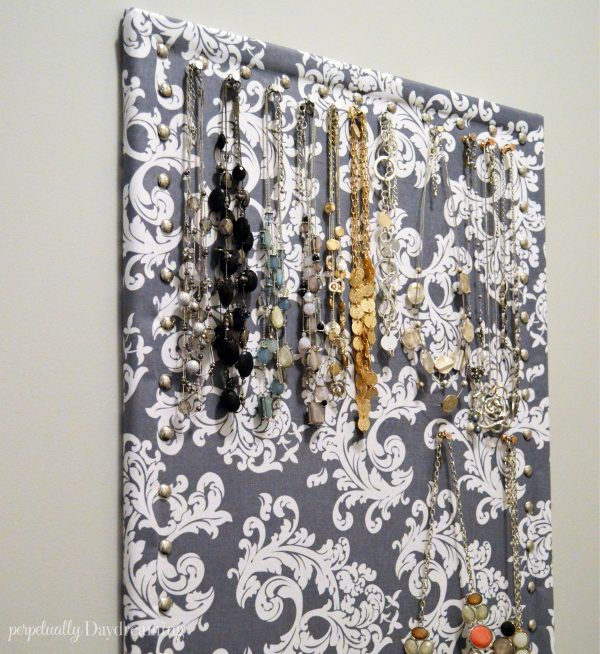 Simply Bulletin Board Excellent Fabric Covered Cork Board Ideas Medium