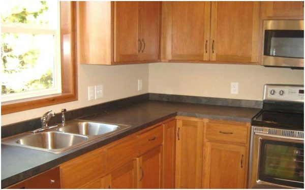 Simply Discount Granite Counter Exotic Granite Affordable Granite Medium