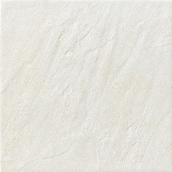 Simply Florida Tile Formations Quartz 18 X 18 Porcelain Tile Medium