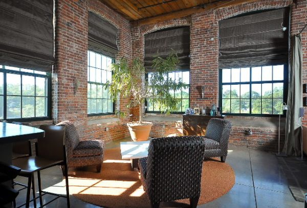 Simply Great New Lofts At Mills Mill Condo Listing For Sale Medium