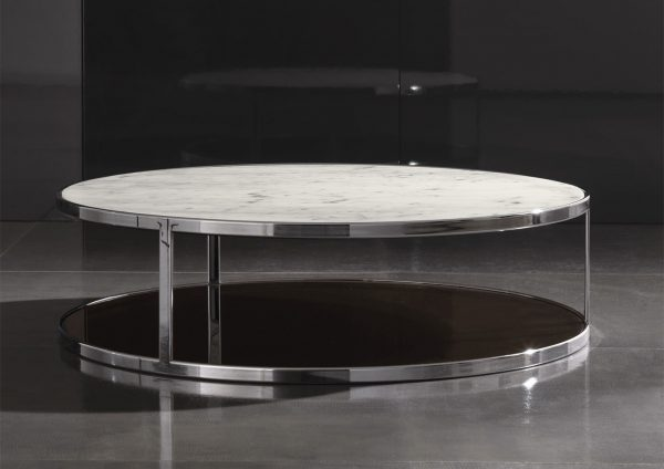 Simply Huber Coffee Tables En Medium