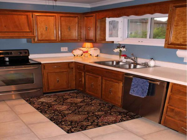 simply kitchencool kitchen rugs for ideal feature in your medium
