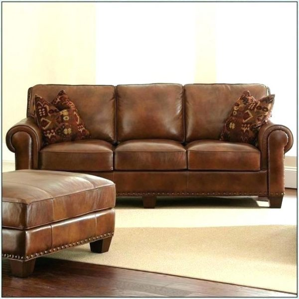 Simply Pillows For Brown Leather Couch Medium Size Of Living Sofa Medium