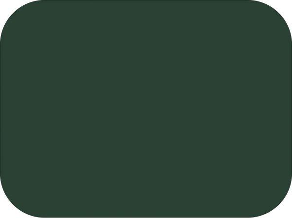 Simply Sage Green Fondant Colors Medium