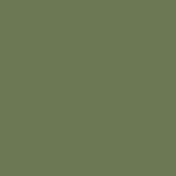 Simply Sage Green Related Keywords Sage Green Long Tail Medium