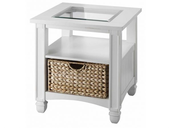 Simply Side Tables For Living Room Ideas For Small Spacesroy Medium