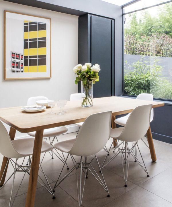 Simply Small Dining Room Ideas  Small Dining Room Set  Small Medium
