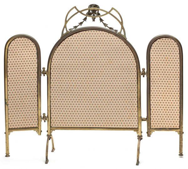 Simply Three Way Vanity Dressing Table Mirror At 1stdibs Medium
