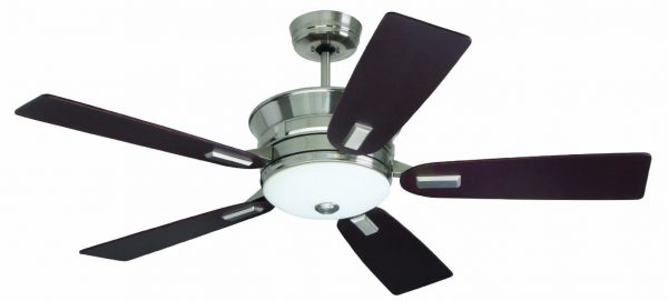 Simply Unique Ceiling Fans Top Unique Ceiling Fans With Unique Medium