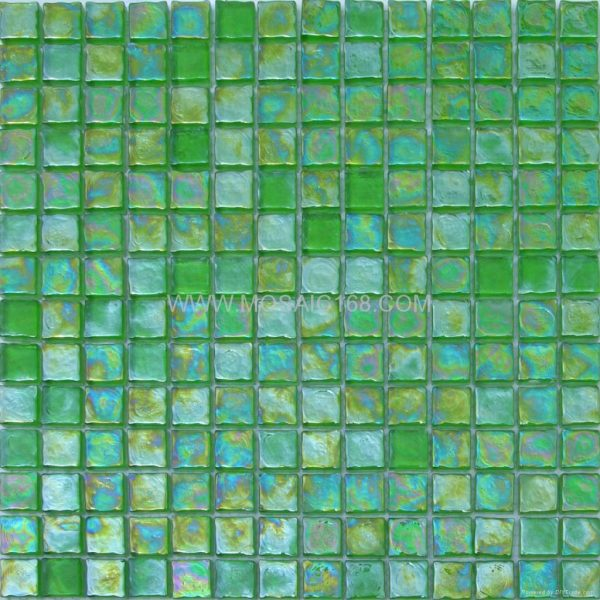 Style 27 Modern Recycled Glass Tiles For Bathroom Ideas Medium