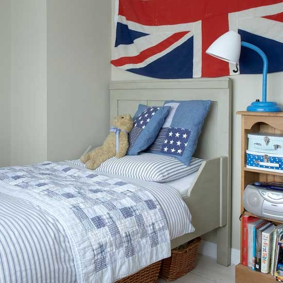 style 45 creative headboard design ideas for kids room