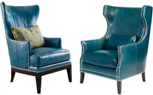 Style Beautiful Living Room Album Of Peacock Blue Accent Chair Medium