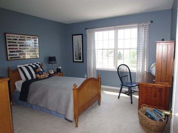 Style Boys Room Paint Ideas With Simple Design Amaza Design Medium