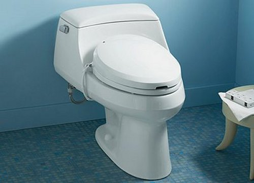 Style Combine Bidet And Toilet In Your Bathroomhome Medium