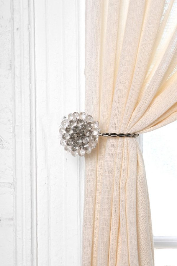 Style Decorating Ideas Casual Window Accessories Design Ideas Medium