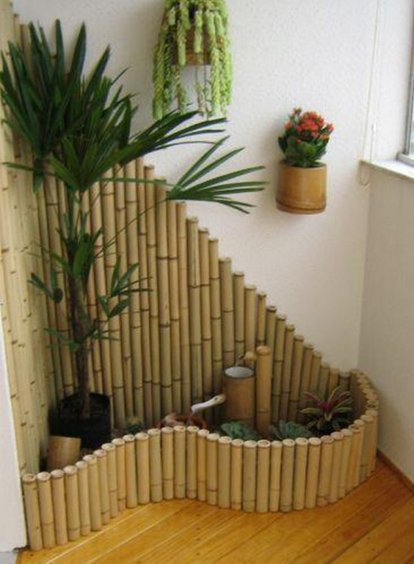 Style Diy Bamboo Decor Gpfarmasi  37aaf00a02e6 Medium