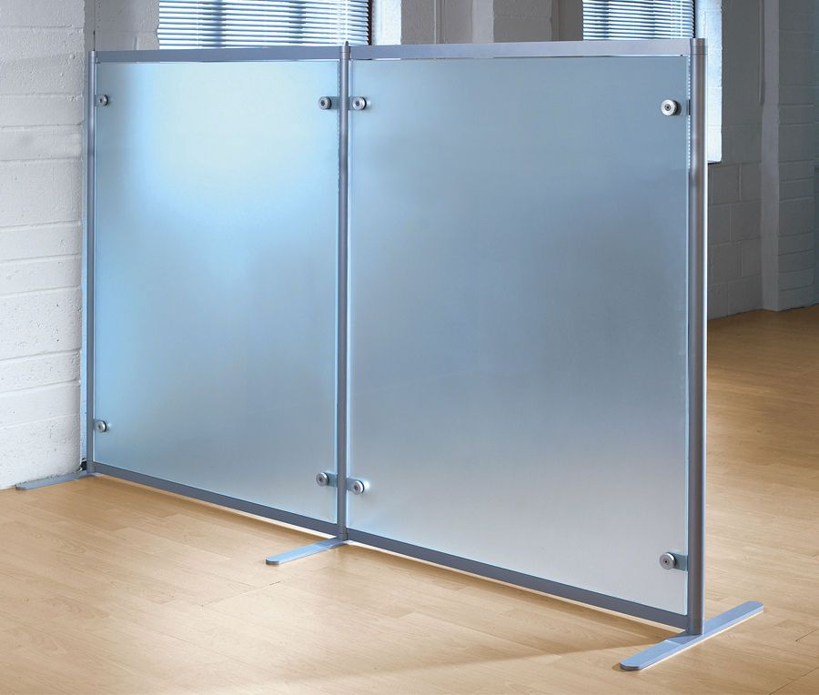 style free standing office partitions imagesart studios
