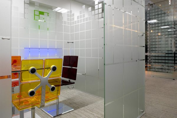 Style Freestanding Glass Walls   Partitionsavanti Systems Usa Medium