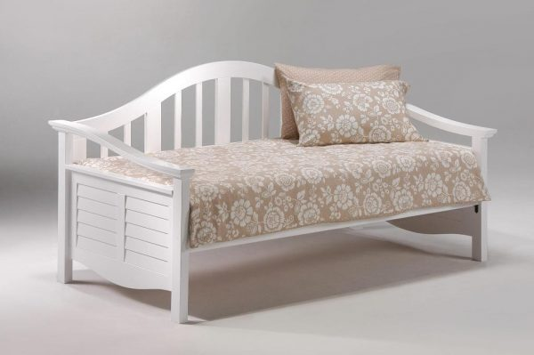 Style Full Size Daybed Ikeahome Design Full Daybed Frame Medium