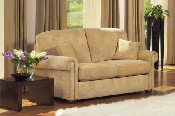 Style Furniturehow To Choose The Most Comfortable Sofa Sofa Medium