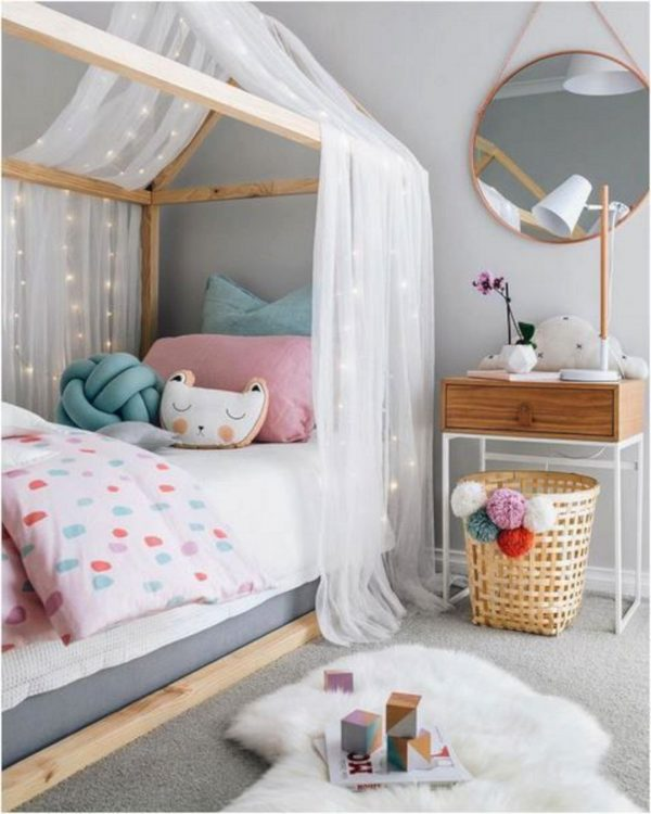 Style Girls Bedroom Ideas For Kids Girls Bedroom Ideas For Kids Medium