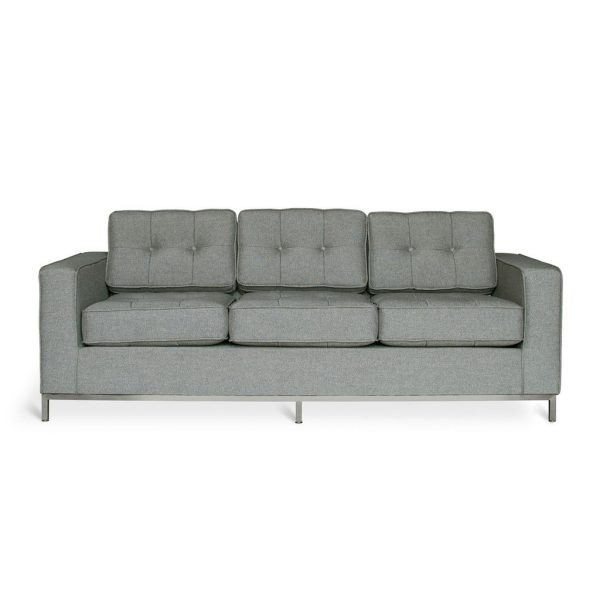 Style Gus  Modern Jane Sofa Gr Shop Canada Medium