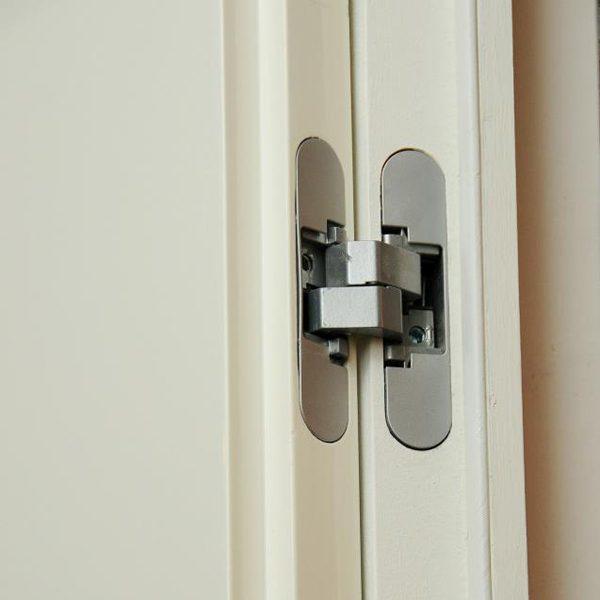 Style Hafele Doors   Divine Home Interior Design Ideas With Medium