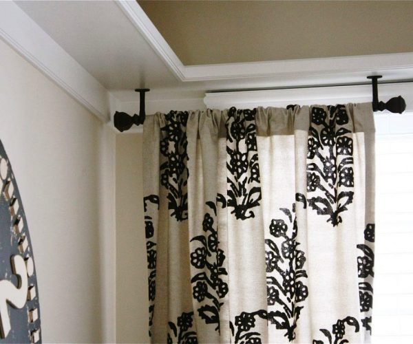 Style How Do You Say Curtain Rod In Frenchcurtain Menzilperdenet Medium