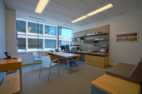 Style Interior Design Image Of Dc Law Firm Paul Weiss Medium