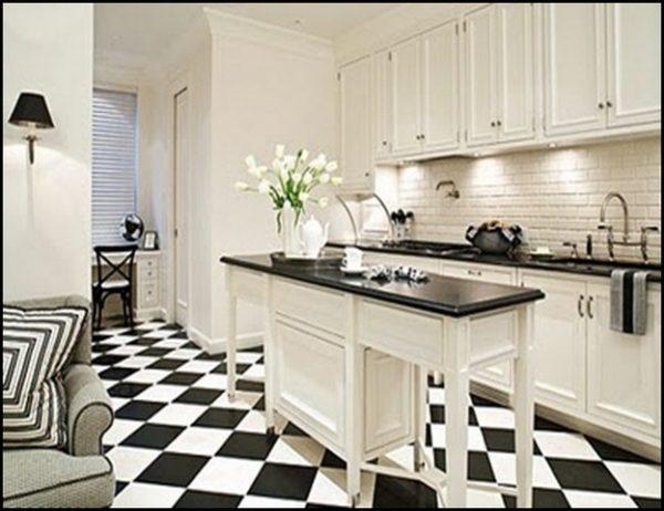 Style Kitchen Overhaul  10 Must Havesbudgetreno Medium