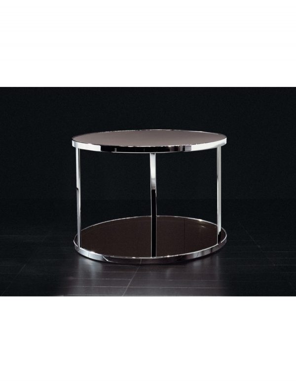 Style Minotti Hubervan Der Donk Interieur Medium
