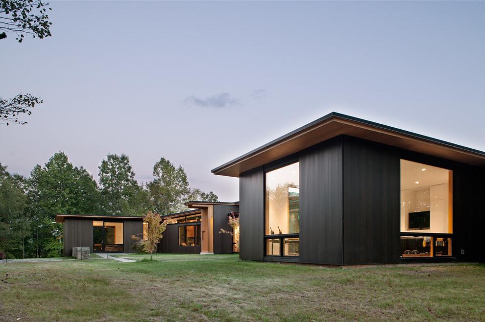 style modern exterior siding 15 architecture enhancedhomesorg