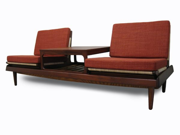 Style Modernhause2blogmidcentury Modern Vintage Furniture Medium