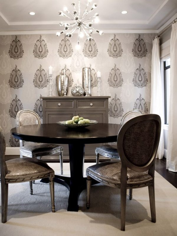 Style Small Dining Room Design Ideasinteriorholiccom Medium