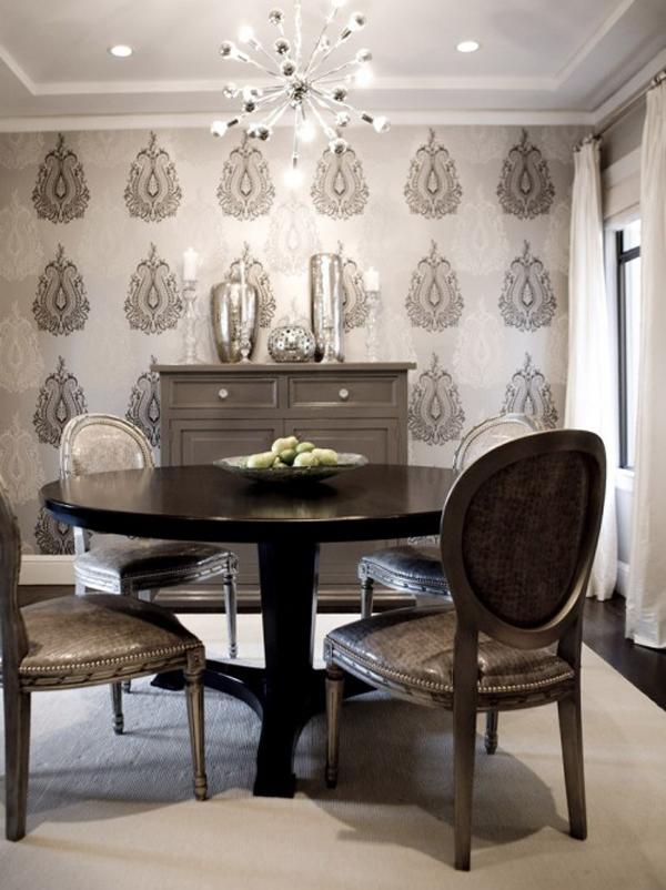 style small dining room design ideasinteriorholiccom