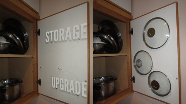 Style Store Saucepan Lids Inside Your Cabinet Doorslifehacker Medium