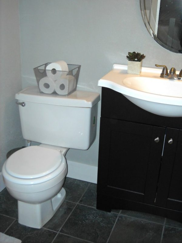 Style Toilet Interesting Toilet   Bidet Combo Kohler Numi Medium