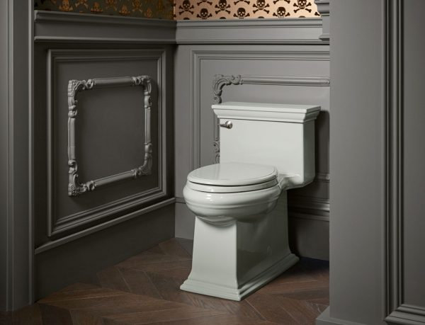Style Toilets Guidebathroomkohler Medium