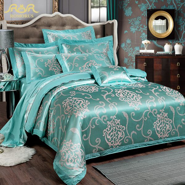 Style Turquoise Comforter Set Reviews Online Shopping Medium
