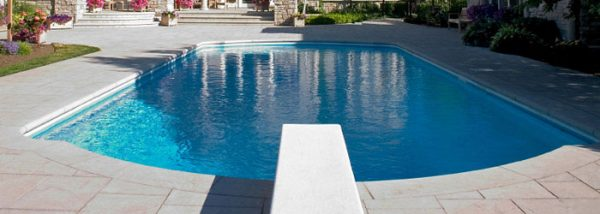 Swimming Pool AccessoriesPool Company Chicago Medium