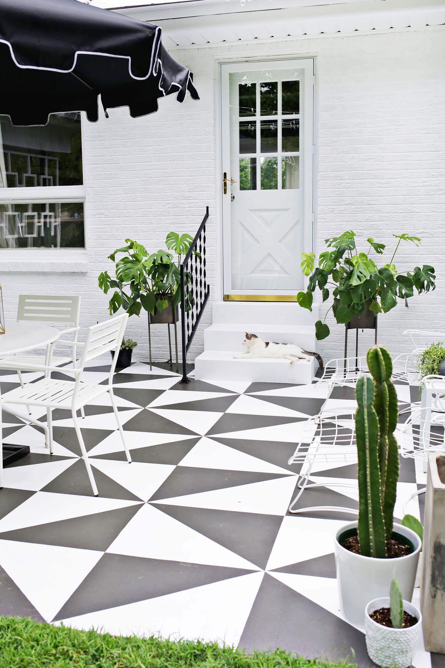 tips 10 beautiful patios and outdoor spaceshome decor
