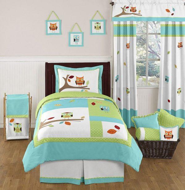 Tips 25 Best Ideas Blue Curtains For Boys Roomcurtain Ideas Medium