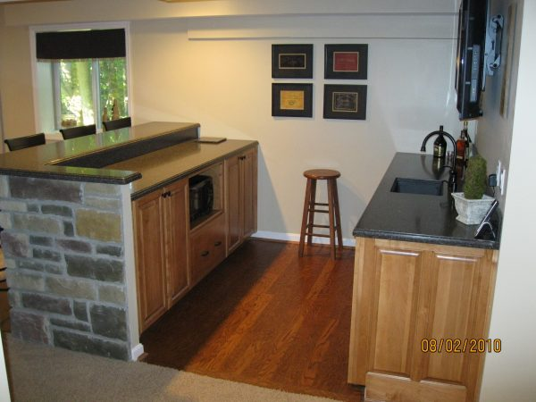 Tips 31 Fresh Design Basement Layout Online Free Picsbasement Medium