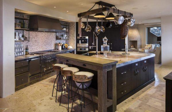 Tips 50 Gorgeous Kitchen Designs With Islands Designing Idea Medium